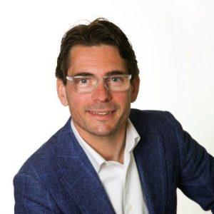 Johan Bredenbeek